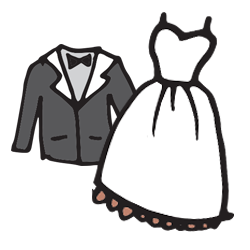 Wedding Services Melbourne - Wedding Fashion