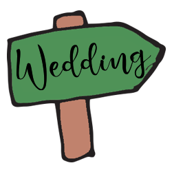 Wedding Services Melbourne - Wedding Locations