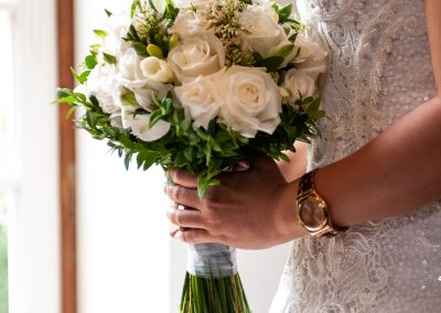 Wedding Flowers Melbourne: Bridal Bouquets And Its Traditional Meaning