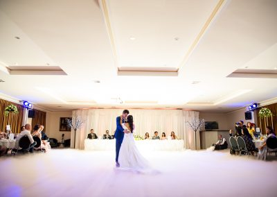 Wedding Entertainment Melbourne Romantic Entrance Song Suggestions