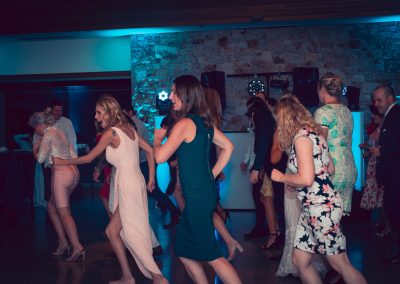 Wedding Entertainment Melbourne – Different Wedding Entertainment