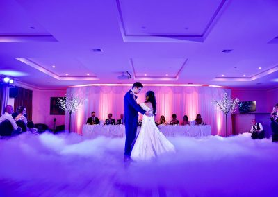 Wedding Entertainment Melbourne First Dance Songs