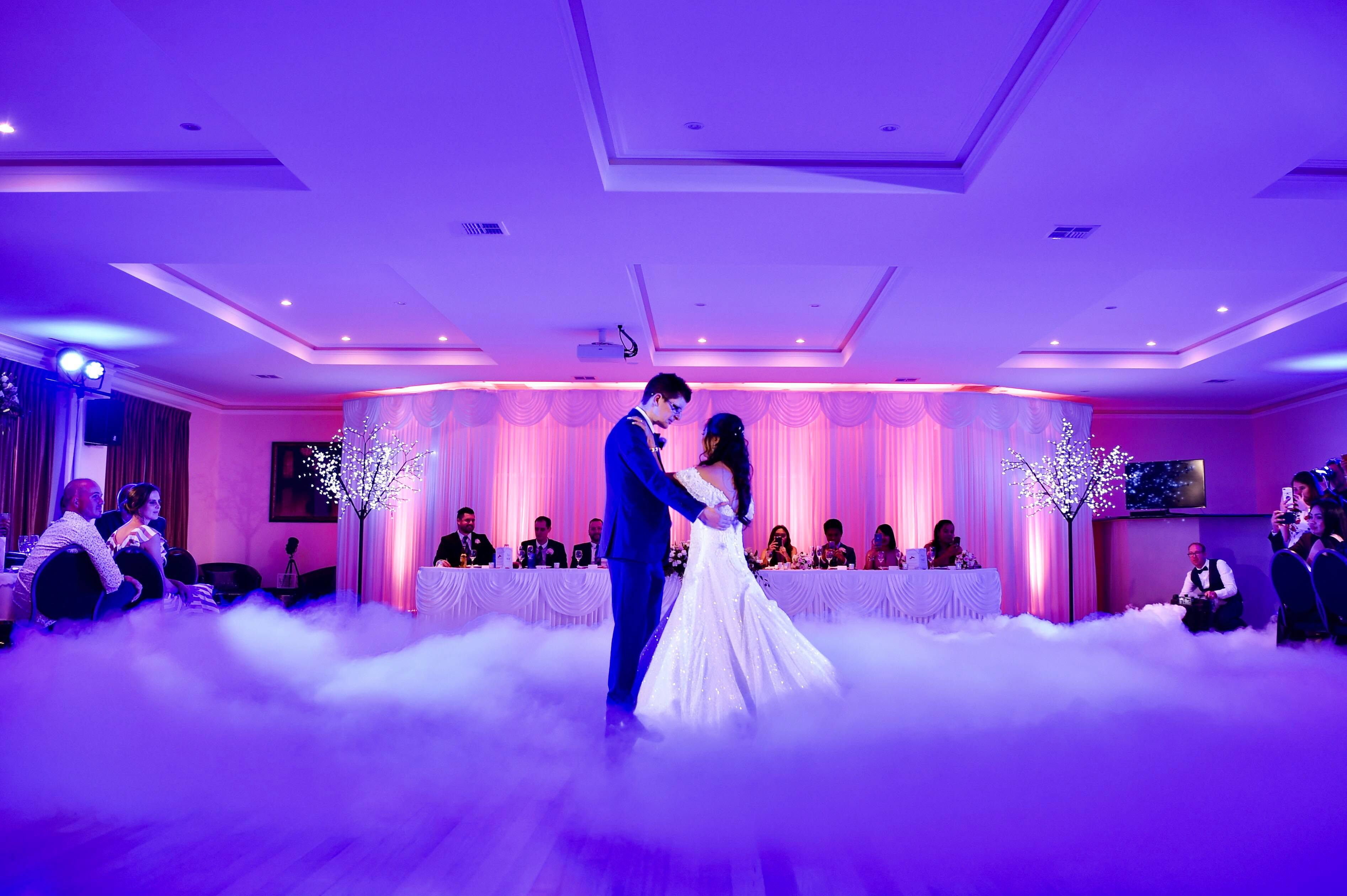 Wedding Entertainment Melbourne First Dance Song Suggestions