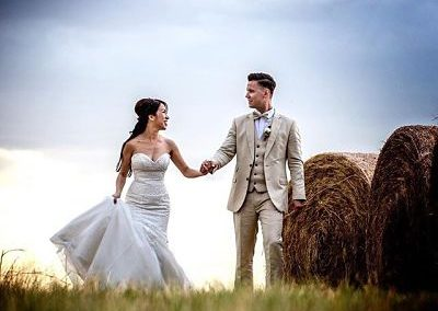 Wedding Video Yarra Valley – All You Need To Know