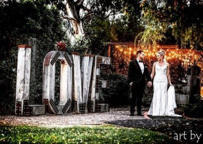 Ballara Receptions is one of the premier wedding venues in Melbourne and surrounds!