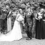 Ballara Receptions - Melbourne Wedding Venues