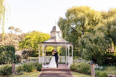 Best Wedding Venue Melbourne & Yarra Valley