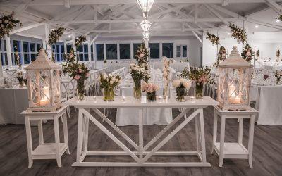 Bramleigh Estate – Luxury Wedding Venue Melbourne