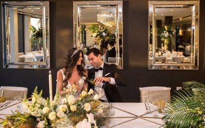 Brighton Savoy – Wedding Venue Melbourne