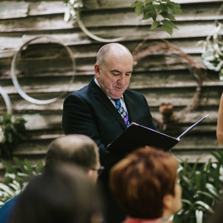 Bronte Price - Marriage Celebrant (4)