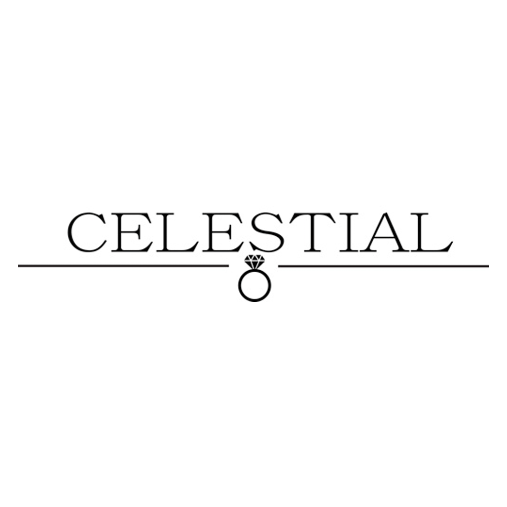Wedding Services Melbourne - Wedding Music - Celestial Band