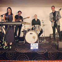 Melbourne Wedding Band – Four Tips For Choosing Your Wedding Band