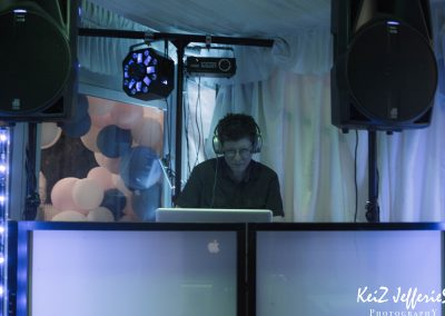 Hiring a DJ For Your Wedding – Wedding DJ Hire Melbourne