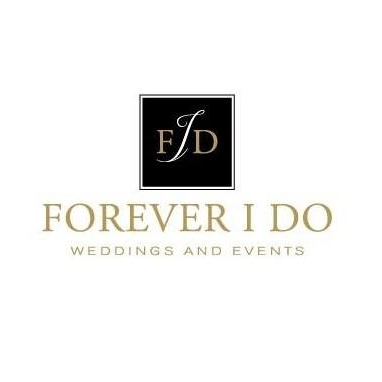 Wedding Services Melbourne - Wedding DJ - Matt Jefferies Entertainment