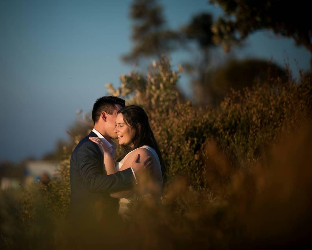 Wedding Services Melbounre - Wedding DJ's - Matt Jefferies Entertainment Wedding DJ Hire