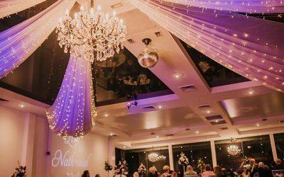 Linley Estate Receptions – Elegant Wedding Venue Melbourne