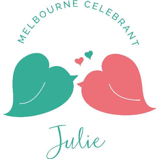 Melbourne Celebrant Julie
