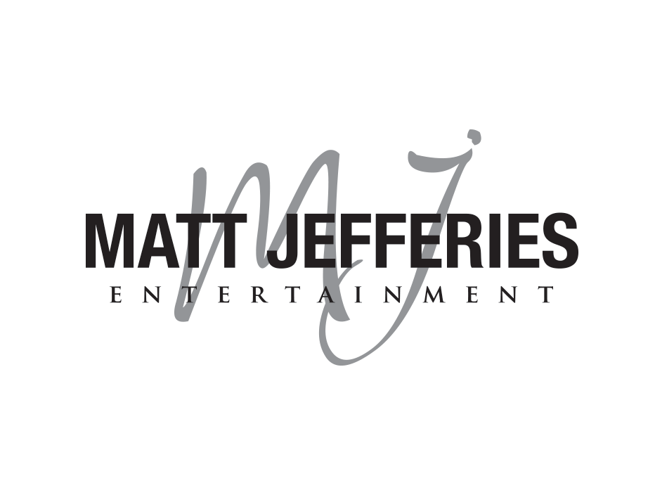 Wedding Services Melbourne Sponsored by Matt Jefferies Entertainment