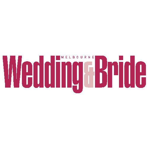 Wedding Services Melbourne - Melbourne Wedding & Bride