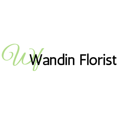 Melbourne Wedding Group - Florists - Wandin Florist