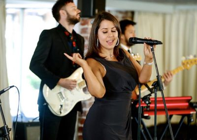 Melbourne Wedding Entertainment – Different Types