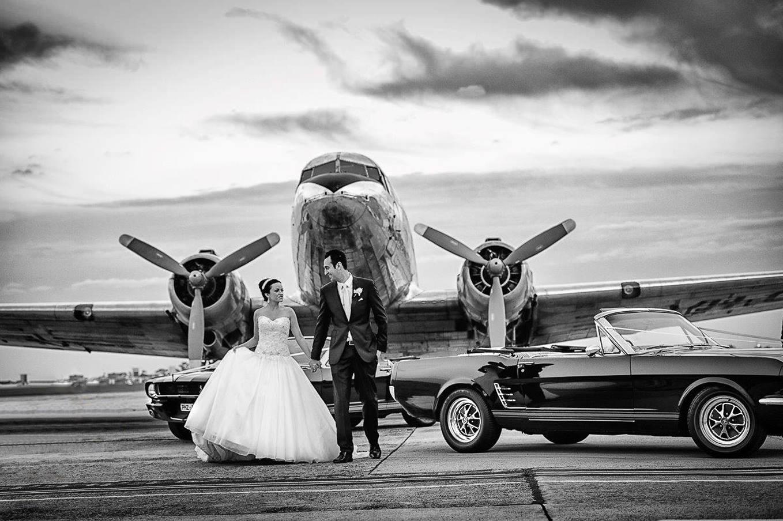 Wedding Services Melbounre - Wedding DJ's - Matt Jefferies Entertainment Mirror Photo Booth