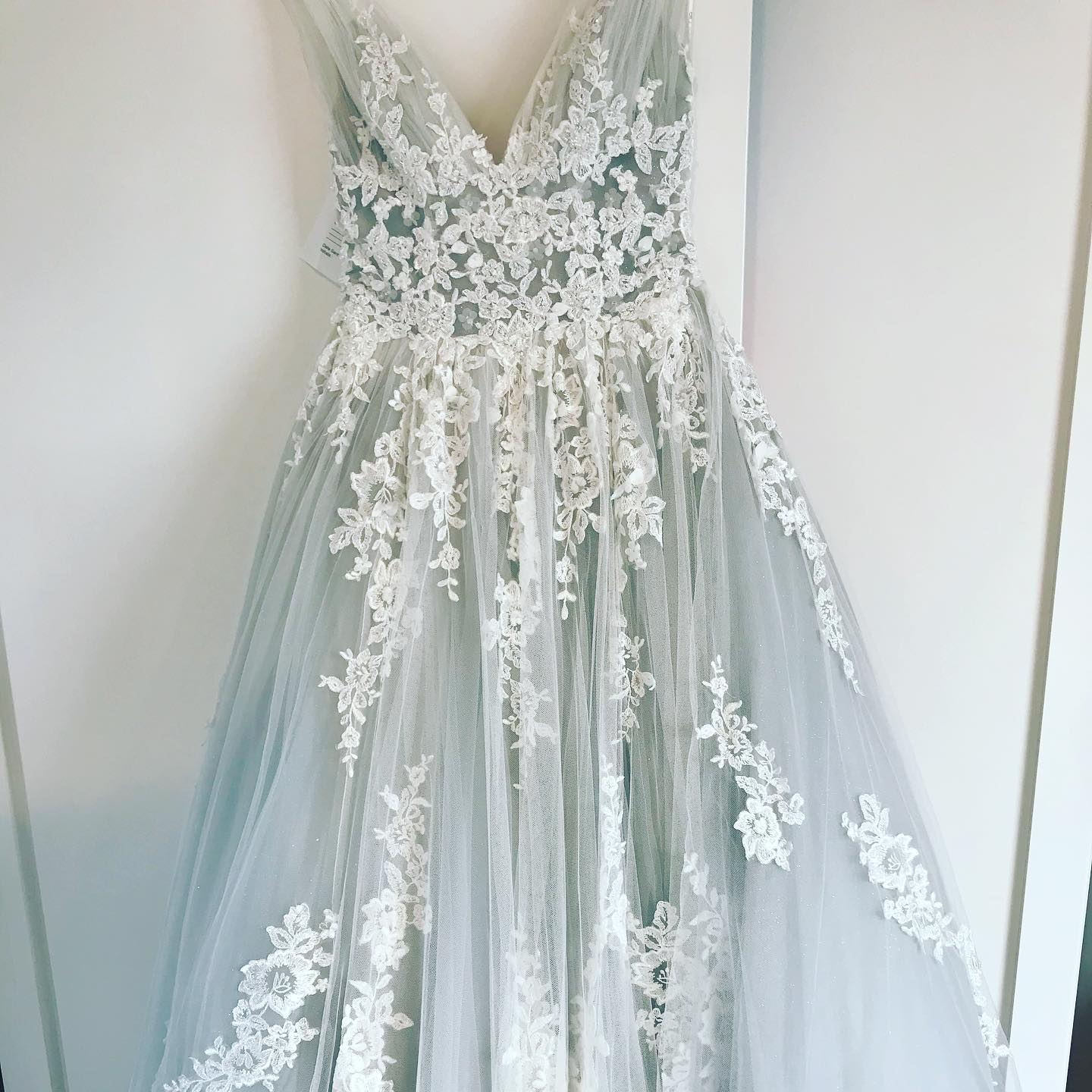 wedding gown cleaning melbourne
