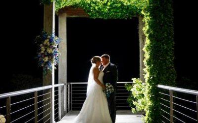Parnassus Vineyard & Eatery – Weddings Melbourne