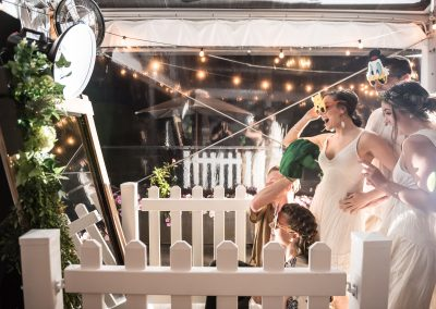 Mirror Booth Melbourne – Wedding Traditions In Melbourne