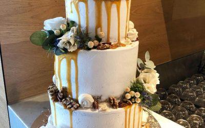 Regnier Cakes Melbourne