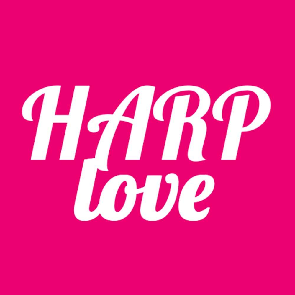 Harplove
