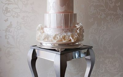 Vindya Cakes – Wedding Cakes Melbourne
