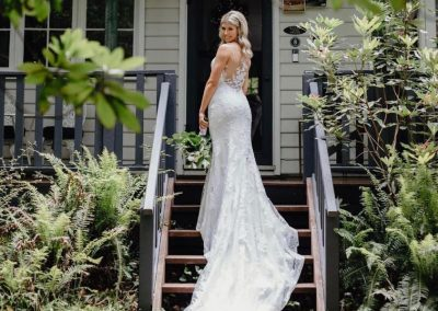 Melbourne Wedding Flowers – What Flowers Should Not Be In A Bouquet?