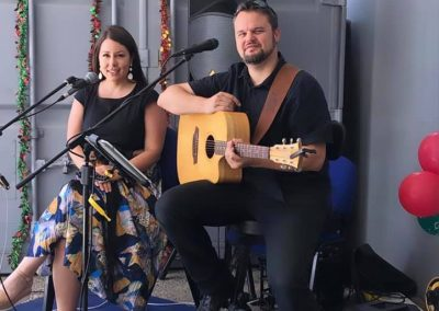Wedding Band Melbourne – Are You Doing It Right?