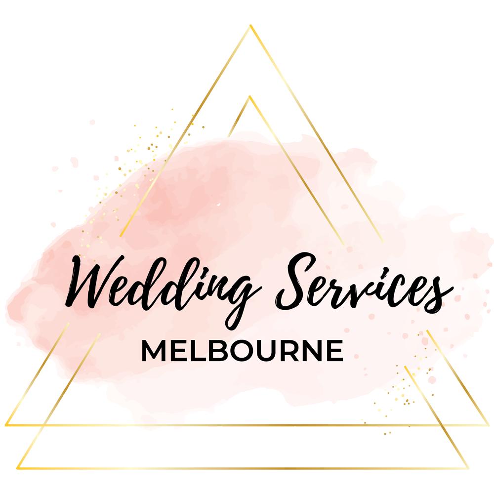 Wedding-Services-Melbourne-Group---LOGO---black-1000x1000