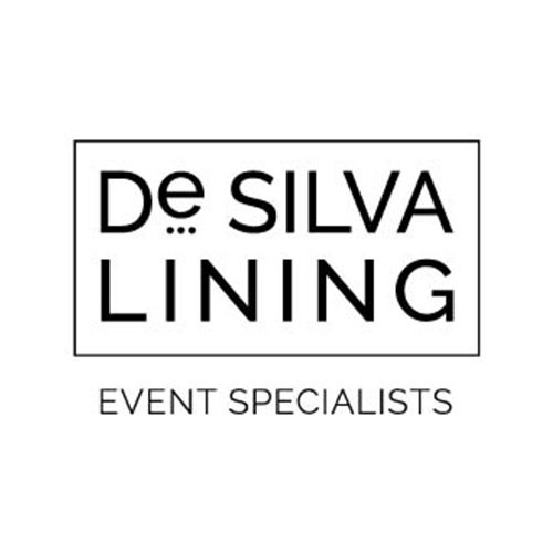 Wedding Services Melbourne - Styling - De Silva Lining Events