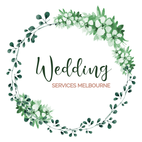 Wedding Services Melbourne - Wedding Memories