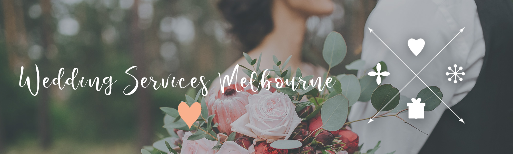 Melbourne Wedding Group - Wedding Suppliers in Melbourne