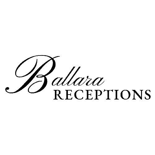 ballara logo square