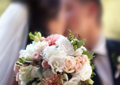 Wedding Entertainment Melbourne Bouquet Song Suggestions for a Bouquet Toss