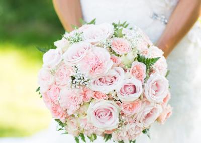 Wedding DJ Melbourne Bouquet Songs – Wedding Music Tips