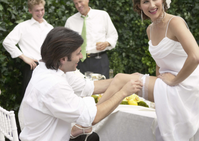 Wedding Entertainment Melbourne Garter Music Suggestions For Brides